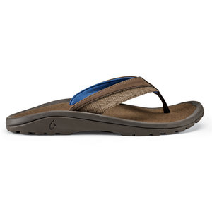 92178282a4f New Men s Ohana Koa Sandals