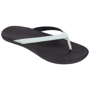 Women's Ho'opio Sandals