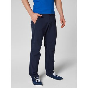 Men's Crewline Quick-Dry Pants