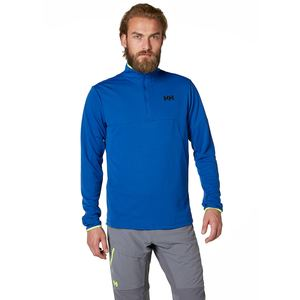 Men's Daeg Half Zip Tech Shirt