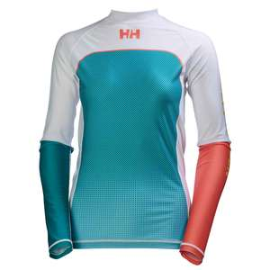 Women's Sailing Tops