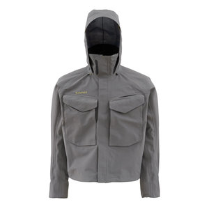 Men's Guide Jacket
