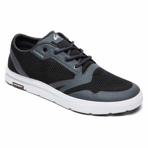 Men's Amphibian Plus Shoes