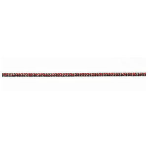Coppa 5000 Rope, Red