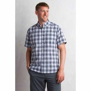 Men's Sol Cool™ Leman Shirt