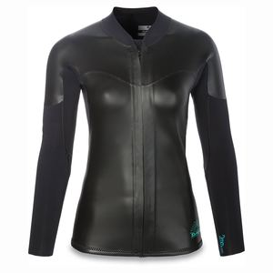 Women's Neo Jacket