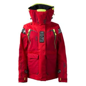Women's Offshore 12 Jacket