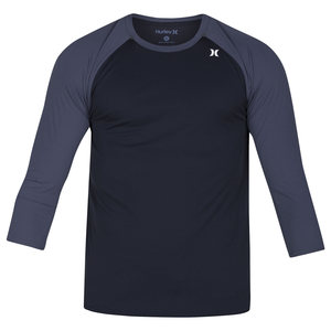 Men's Quick Dry Icon Surf Shirt