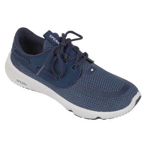 Women's 7 SEAS Boat Shoes