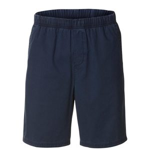 Men's Waterman Cabo Shorts