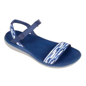 Women's Terra Float Nova Sandals Float Nova Women's Terra Sandals UVzSMp