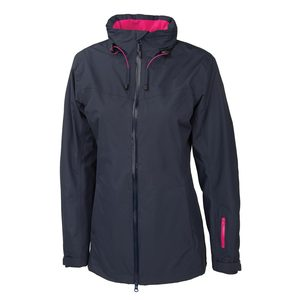 Women's Delmara Jacket