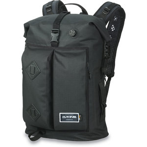 36L Cyclone II Roll-Top Dry Backpack