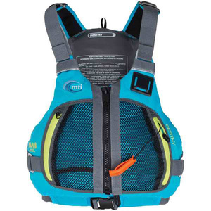 Destiny Women's Essential Performance Paddling Life Jacket