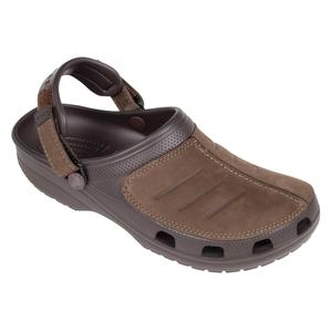 Men's Yukon Mesa Clogs