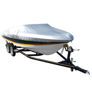 Boat Covers | West Marine
