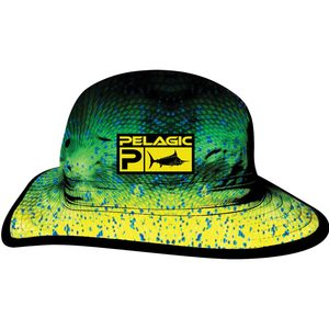 e824fcc155856 Pelagic Men s Hats