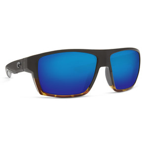 c1f490800a Costa. New Bloke 580G Polarized Sunglasses. GREY BLUE BLACK TORT BLUE MIRROR  ...