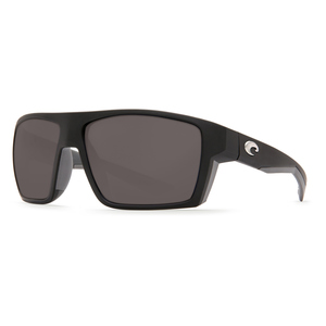 Bloke 580P Polarized Sunglasses