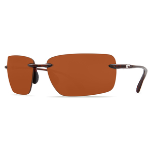 Gulf Shore 580P Polarized Sunglasses