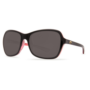 Women's Kare Polarized Sunglasses