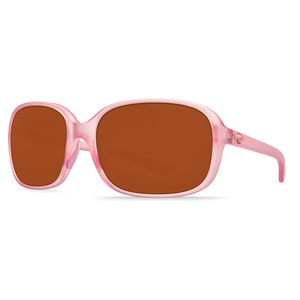 43357c6de8 Women s Riverton 580P Polarized Sunglasses. COSTA