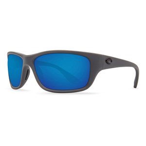 Tasman Sea 580G Polarized Sunglasses