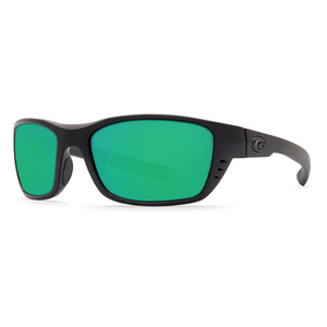 Whitetip 580G Polarized Sunglasses
