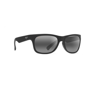 Kahi Polarized Sunglasses