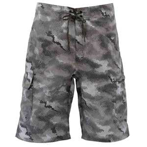 Men's Surf Board Shorts