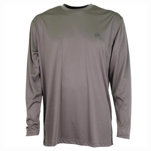 Men's Sun Shield Tech Shirt
