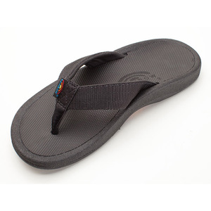 Men's Mariner Orthopedic Flip-Flop Sandals