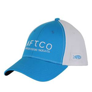 Echo Trucker Hat