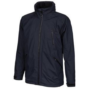 Men's Ostria Jacket