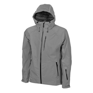 Men's Scull Jacket