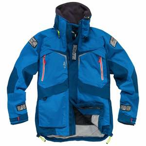 Men's OS23 Coastal Sailing Jacket