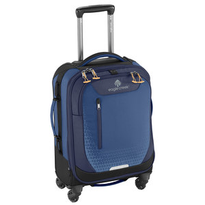 30L Expanse™ Convertible International Carry-On