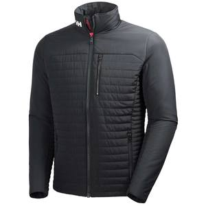 Men's Crew Insulator Jacket