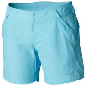 Women's PFG Coral Point™ II Shorts