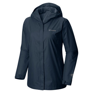 Women's Arcadia™ II Jacket