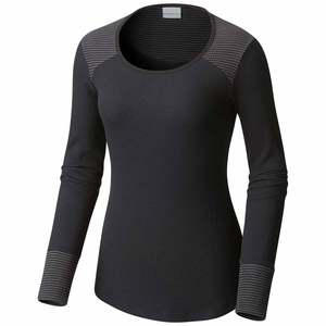 Women's Along the Gorge™ Thermal Shirt