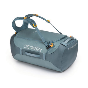 Transporter 65 Dry Duffel Bag