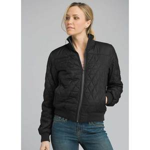 Women's Diva Bomber Jacket