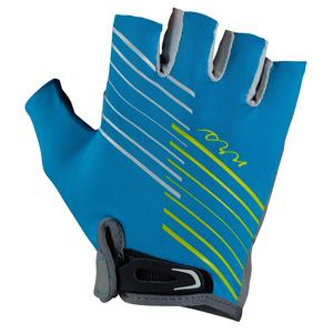 Women's Boater's Gloves
