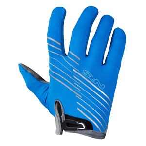 Cove Gloves