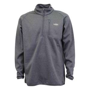 Men's Vista Tech 1/4-Zip Pullover