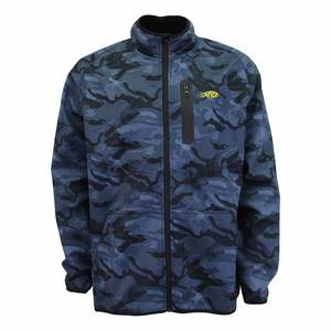 Men's Mirage Jacket