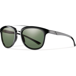Women's Clayton Sunglasses