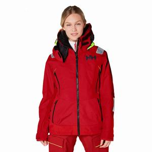 Women's Aegir Race Jacket