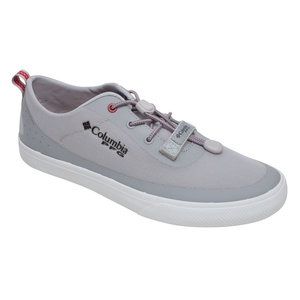 Men's Dorado™ CVO PFG Shoes